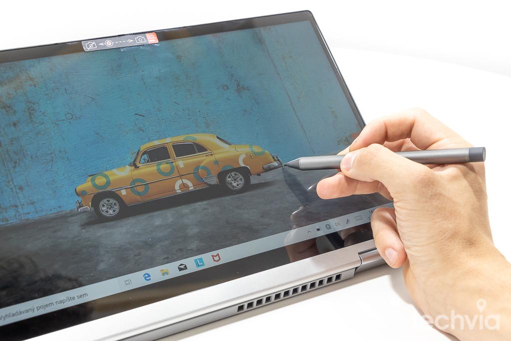 "Lenovo IdeaPad Flex 5 14"" ARE05"