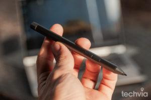 stylus Lenovo IdeaPad Flex 5 14 ARE05