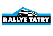 RALLYE TATRY