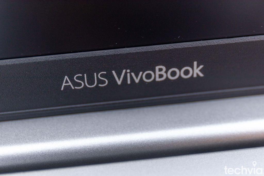 audio Asus VivoBook S533F