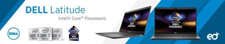 Dell - Intel