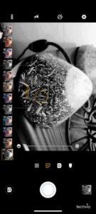živý filter