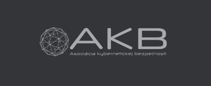 Asociácie kybernetickej bezpečnosti
