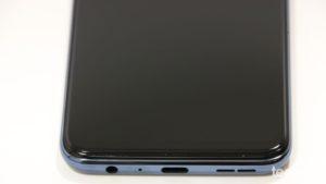 telefón OnePlus NORD N10 5G