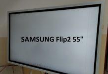 Samsung Flip2