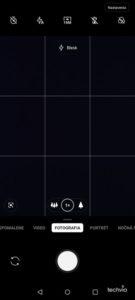 Screenshot OnePlus NORD N10 5G