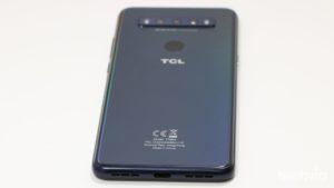 TCL 10SE
