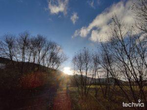 foto OnePlus 8T