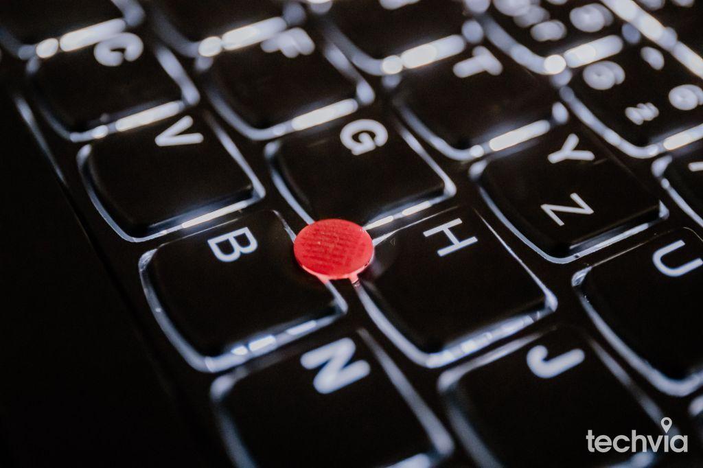 klávesnica Lenovo ThinkPad T15p Gen 1