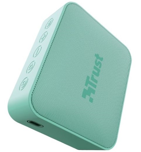 Bluetooth reproduktory Trust Zowy