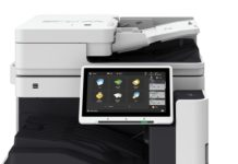 kancelárska multifunkcia imageRUNNER ADVANCE DX C5800