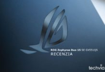 ROG Zephyrus Duo 15 SE GX551QS