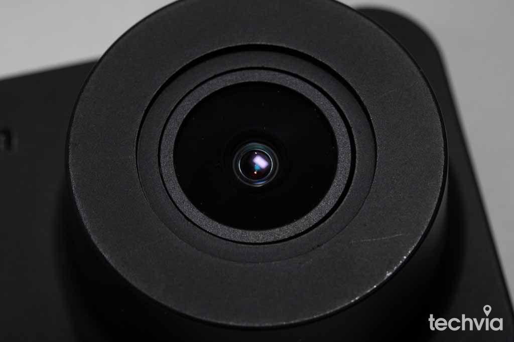 kamera TrueCam M5 GPS Wi-Fi