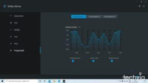 Dolby Atmos HUAWEI MateBook D 15 2020 AMD