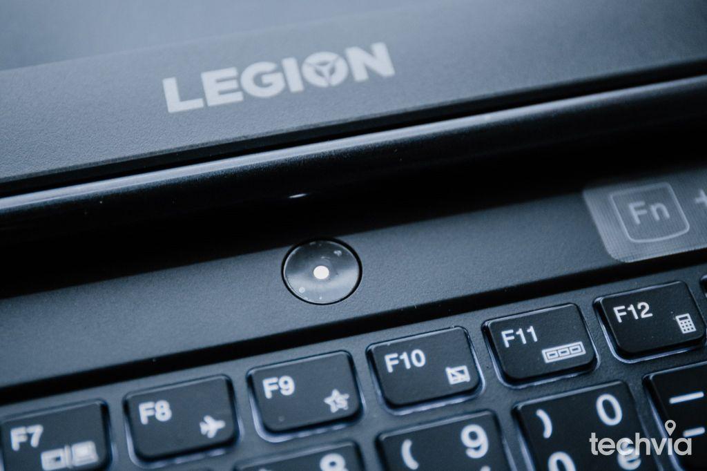 klávesnica Lenovo Legion 5 15IMG05H