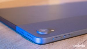 tablet Lenovo Tab P11