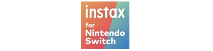 tlačiareň instax mini Link