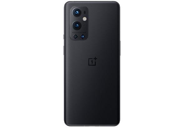 smartfón OnePlus 9 Pro