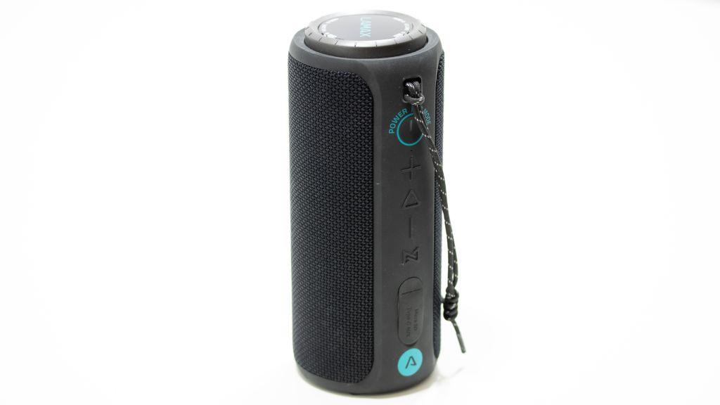 LAMAX Sounder2