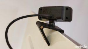 Webkamera CREATIVE LIVE! CAM SYNC 1080P V2