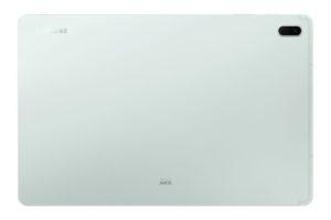SAMSUNG Galaxy Tab S7 FE 5G Mystic Green