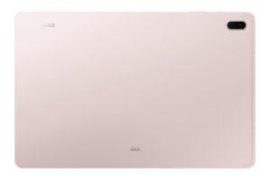 SAMSUNG Galaxy Tab S7 FE 5G Mystic Pink