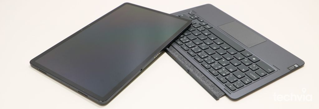 tablet Lenovo Tab P11 Pro