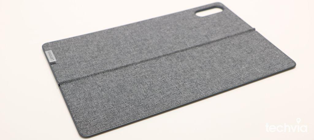 stojan tablet Lenovo Tab P11 Pro
