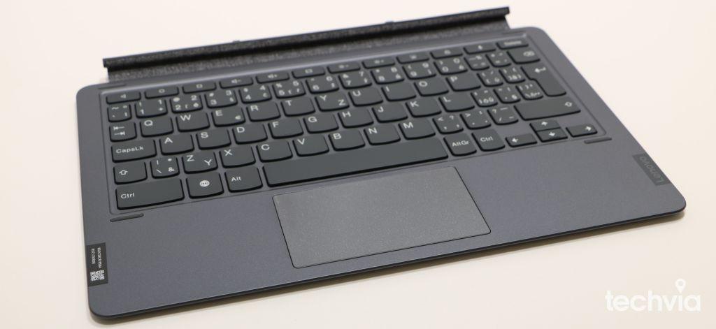 klávesnica tablet Lenovo Tab P11 Pro