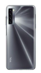 smartfón TCL 20L