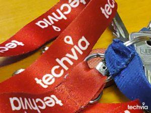 fotografia nasnímaná tabletom Lenovo Tab P11 Pro