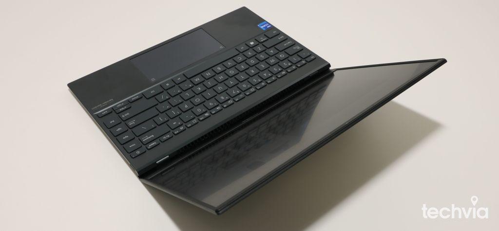 notebook ASUS ZenBook 14 UX425