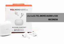 TCL MOVEAUDIO S150