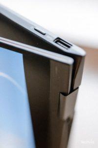 Asus ZenBook UX363EA