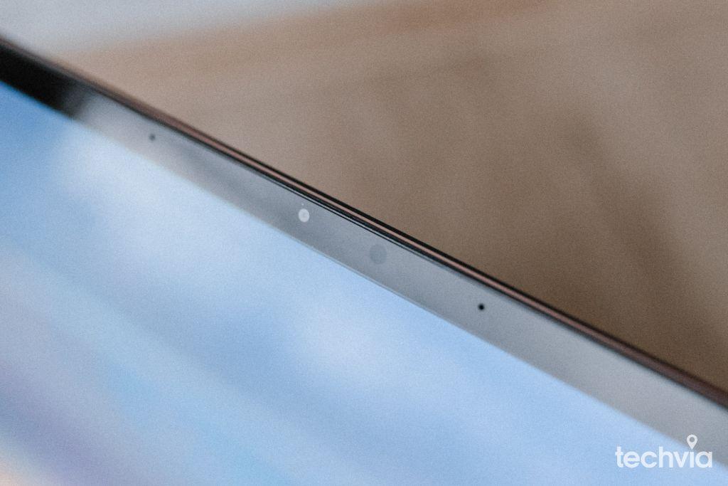 notebook Asus ZenBook UX363EA
