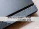 ROG Strix SCAR 17 G733