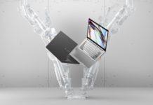 ASUS Vivobook Pro 14X 16X OLED N7400 N7600